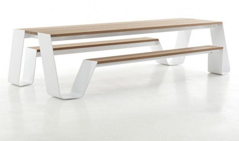 table-hopper-2