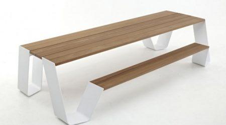 table-hopper