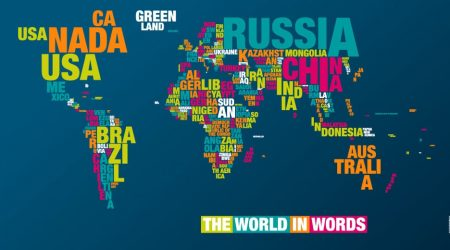 worldmap-typo-2