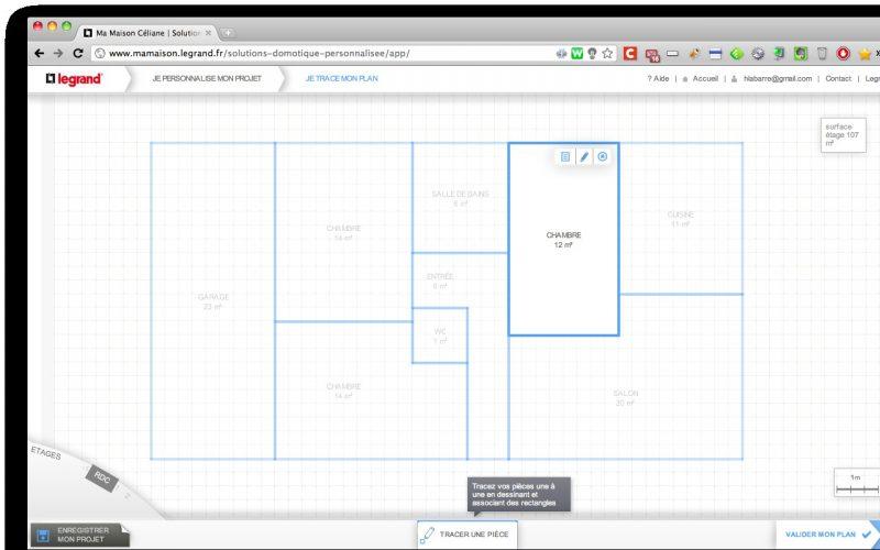 Capture d'écran 2011-01-04 à 22