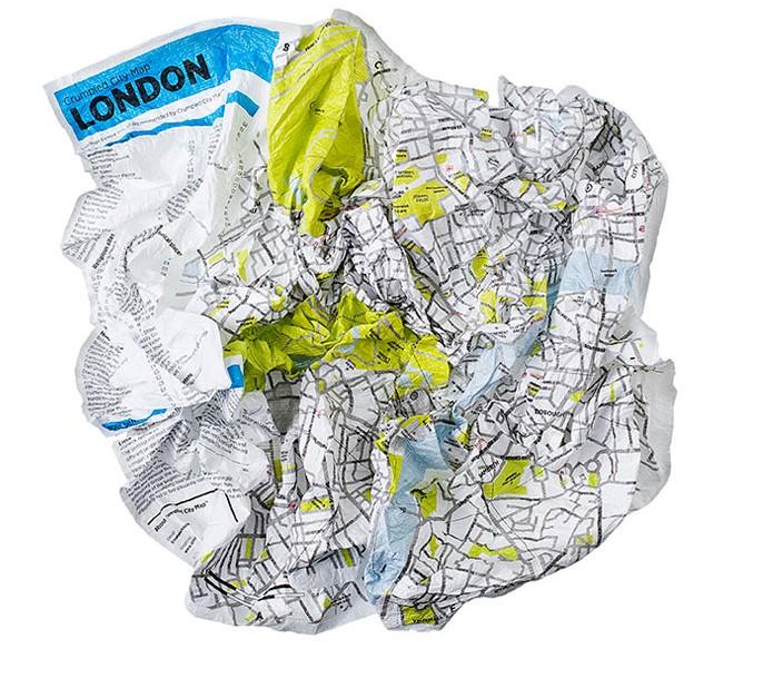 Crumpled-City-Maps-3