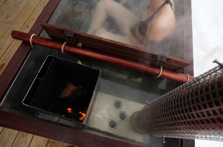 baignoire-exterieur-hikki-2