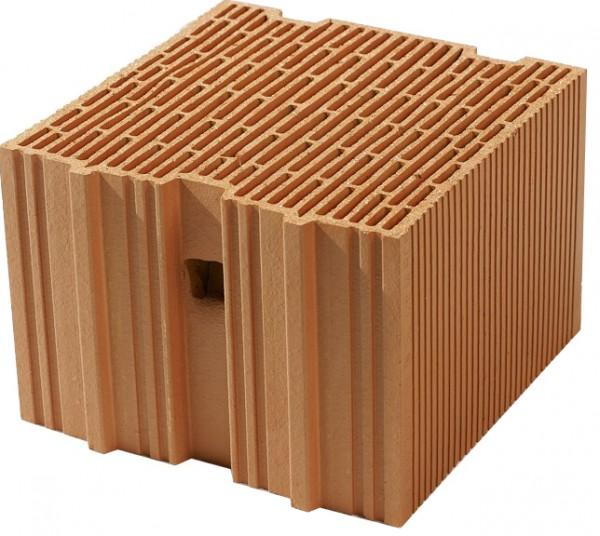 post sponsoris construire avec la brique monomur blog d co design. Black Bedroom Furniture Sets. Home Design Ideas