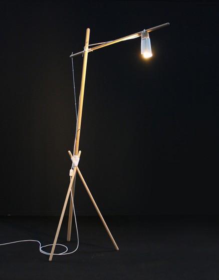 ka-lamp