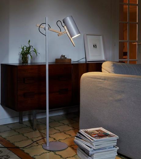 lampe design blog d co design. Black Bedroom Furniture Sets. Home Design Ideas