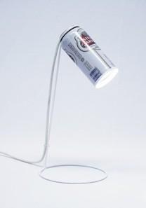 lightin-2