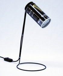 lightin-3