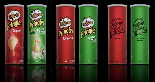 packaging-minimaliste-2