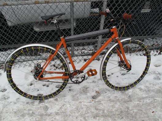 pneus-neige-velo