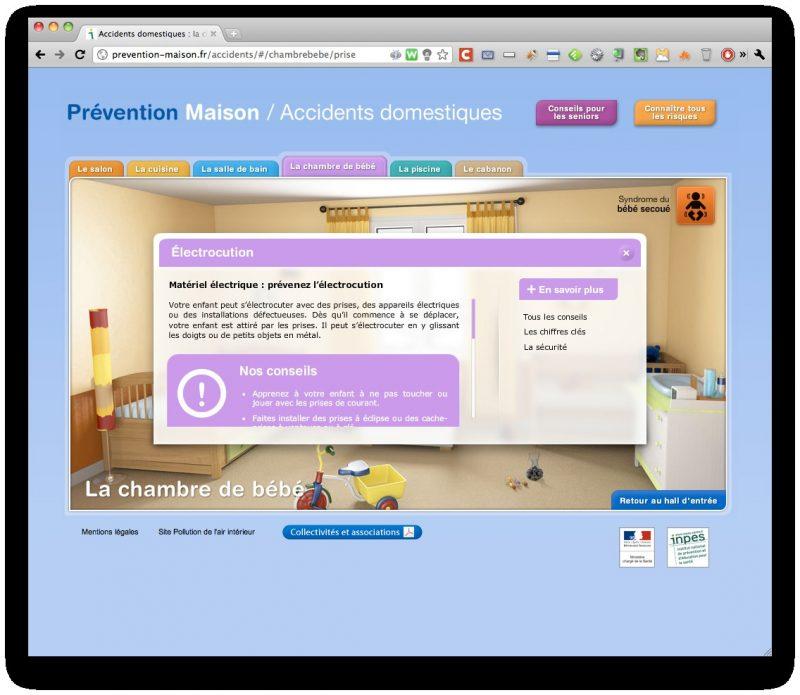 prevention-maison-3
