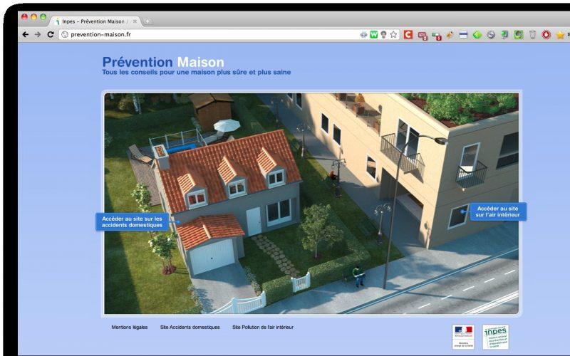 prevention-maison
