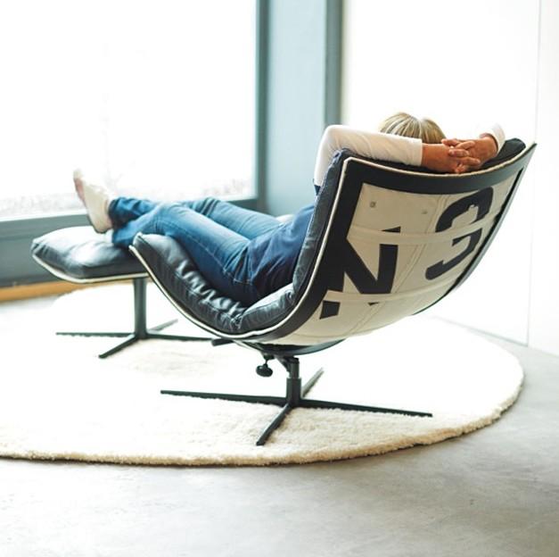 spinnaker-chair