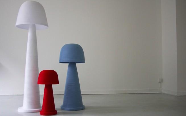 Fungi-Lamp-2