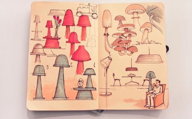 Fungi-Lamp-5