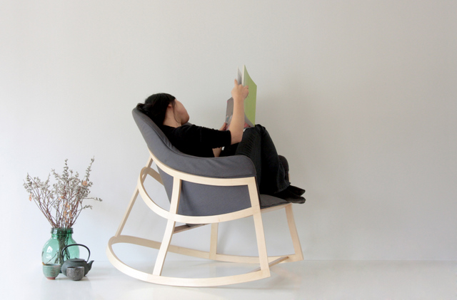Very Best Rocking chair (4) 640 x 421 · 109 kB · jpeg