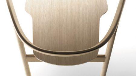 chaise-makil