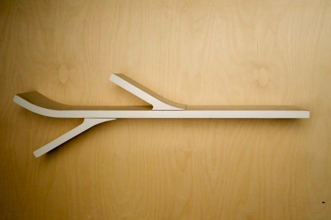 etagere modulaire blog d co design. Black Bedroom Furniture Sets. Home Design Ideas