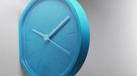 horloge-sidebed-2