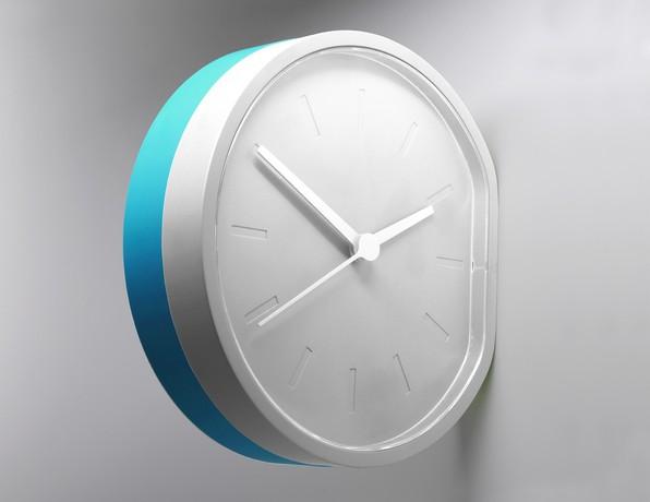 horloge-sidebed-3