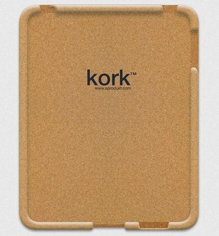 kork-ipad-2
