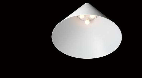 lampe-cone-2