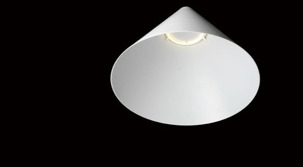 lampe-cone-3