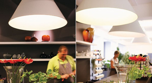 lampe-cone-4