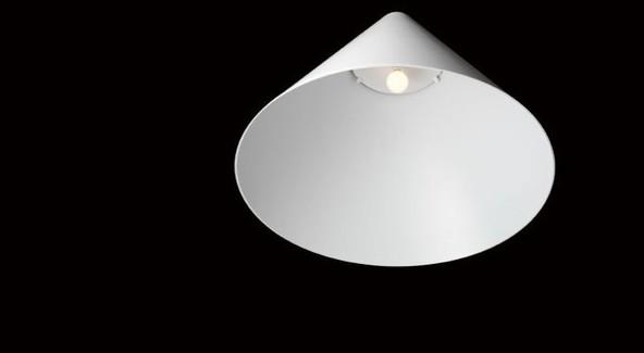 lampe-cone