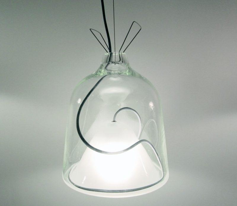 lampe-verre-vaiss-eau-2