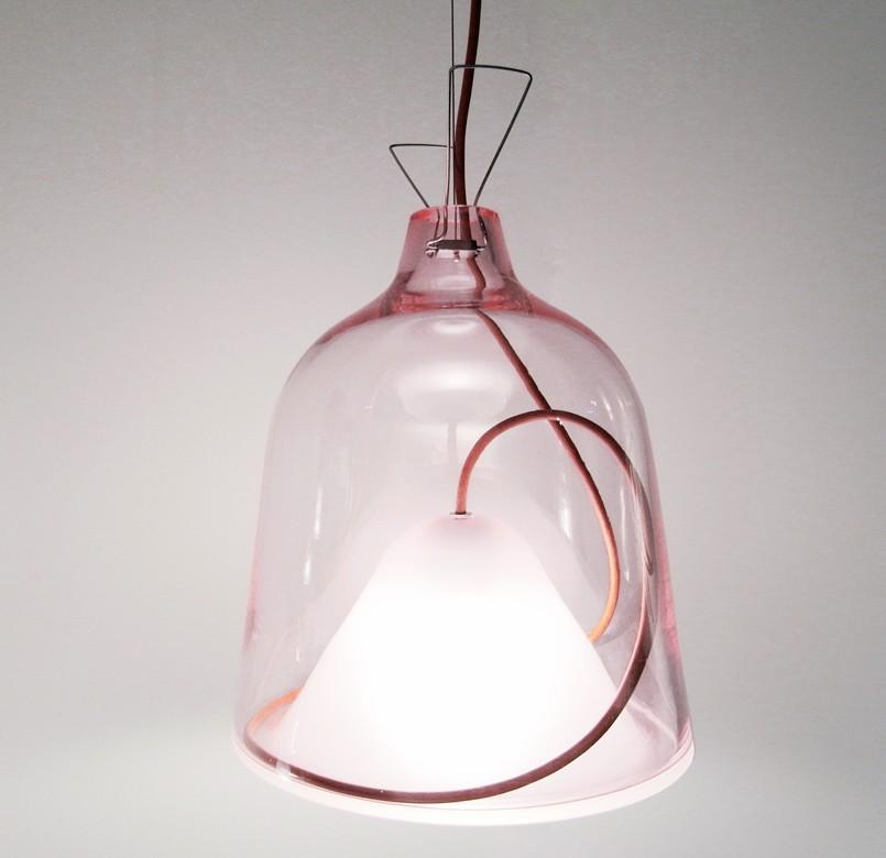 lampe par hanna kr ger blog d co design. Black Bedroom Furniture Sets. Home Design Ideas