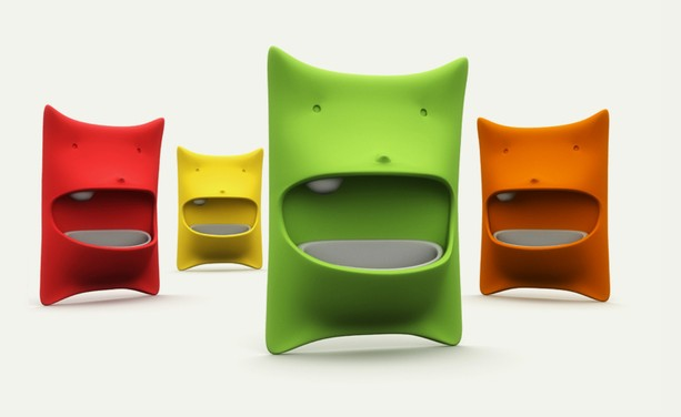 lavabo enfant blog d co design. Black Bedroom Furniture Sets. Home Design Ideas