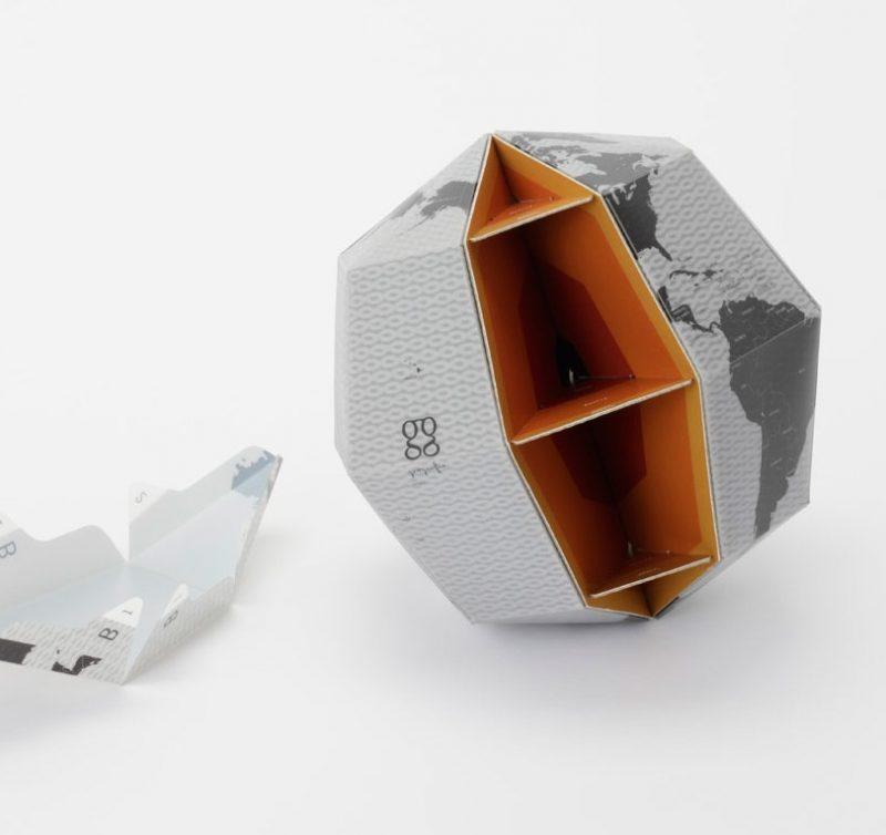 mappemonde-papier-3