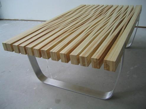 table-basse-bois-3