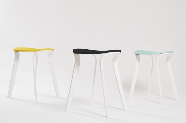 tabouret-ave-3