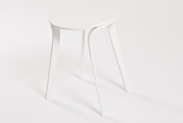 tabouret-ave