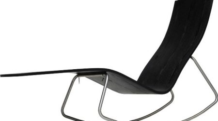 zip-rock-chair