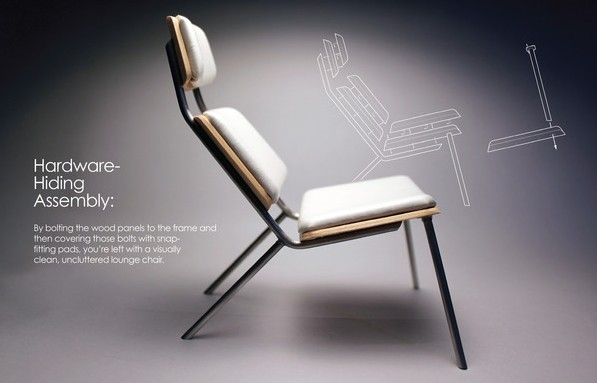 Respite-Lounge-Chair-2