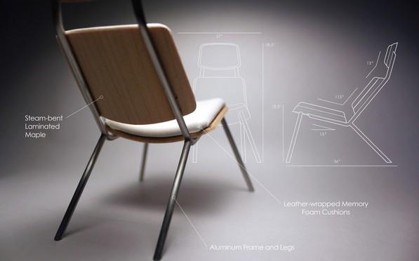 Respite-Lounge-Chair-3