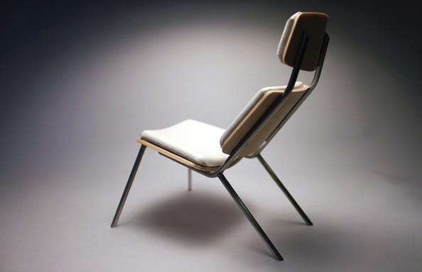 Respite-Lounge-Chair