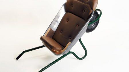 brouette-fauteuil