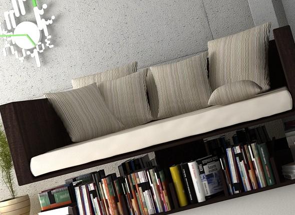 canape-bibliotheque-3