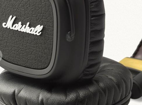 casque-marshall-3
