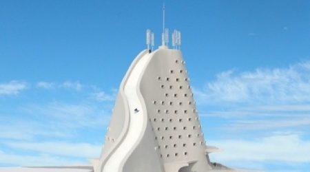 eco-hotel-ski-4
