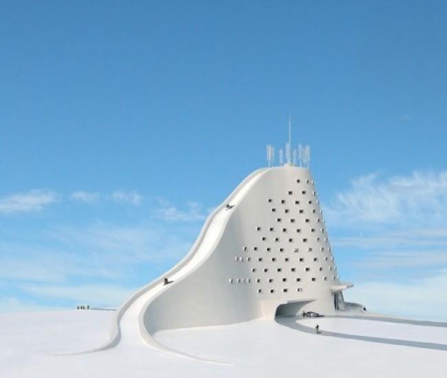 eco-hotel-ski-5