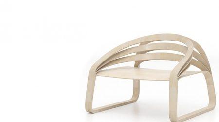 plooop-armchair