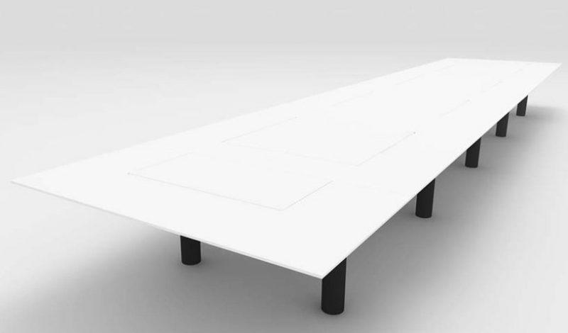 table-vitra-kuubo-2