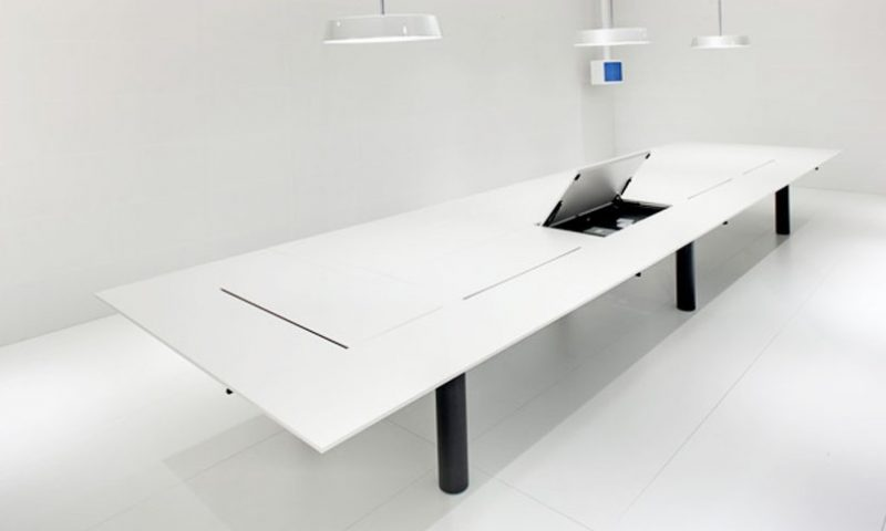 table-vitra-kuubo