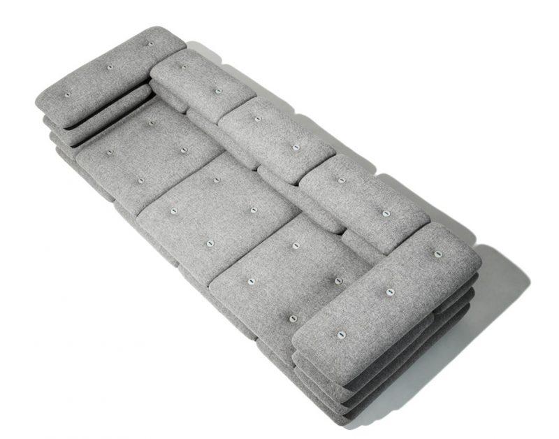 canape-brick-3