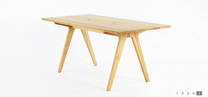 dinning-table-4