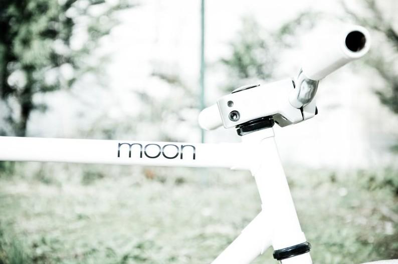 moon-velo-2